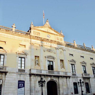 ayuntamiento_tarragona_23