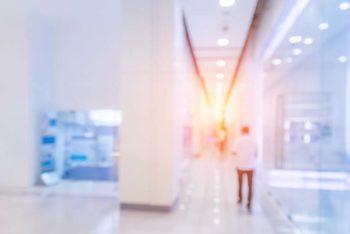 Solucions per a hospitals i centres sanitaris a Tarragona