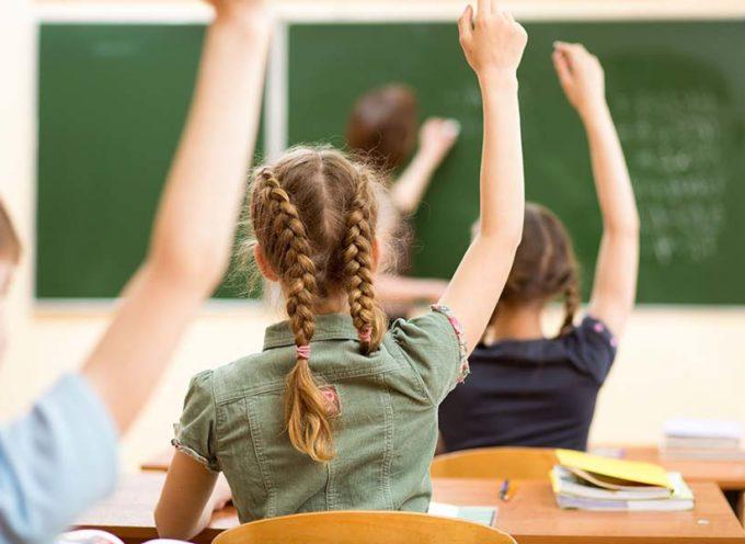 La importancia del aislamiento acustico en las aulas