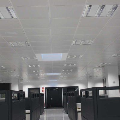 Proyecto-aisladur-sorigue-tarragona-10