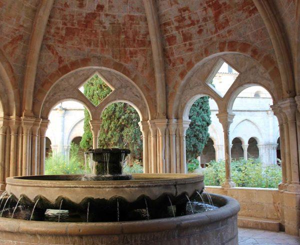 proyecto-restauracion-aisladur-monasterio-poblet-3