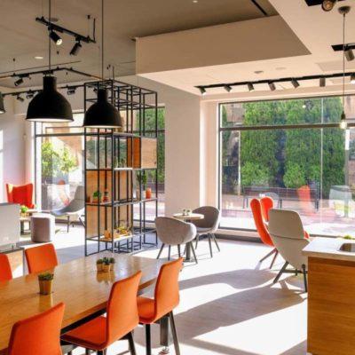 Oficina ING Sabadell 1